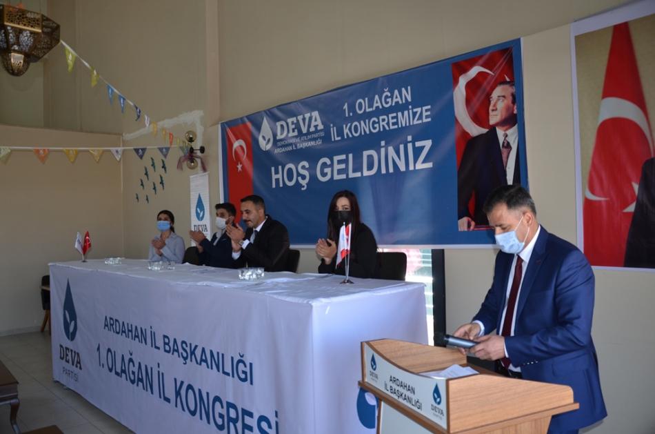 2020/09/1600619603_deva_ardahan_il_kongresi_candar_yilmaz_(33).jpg