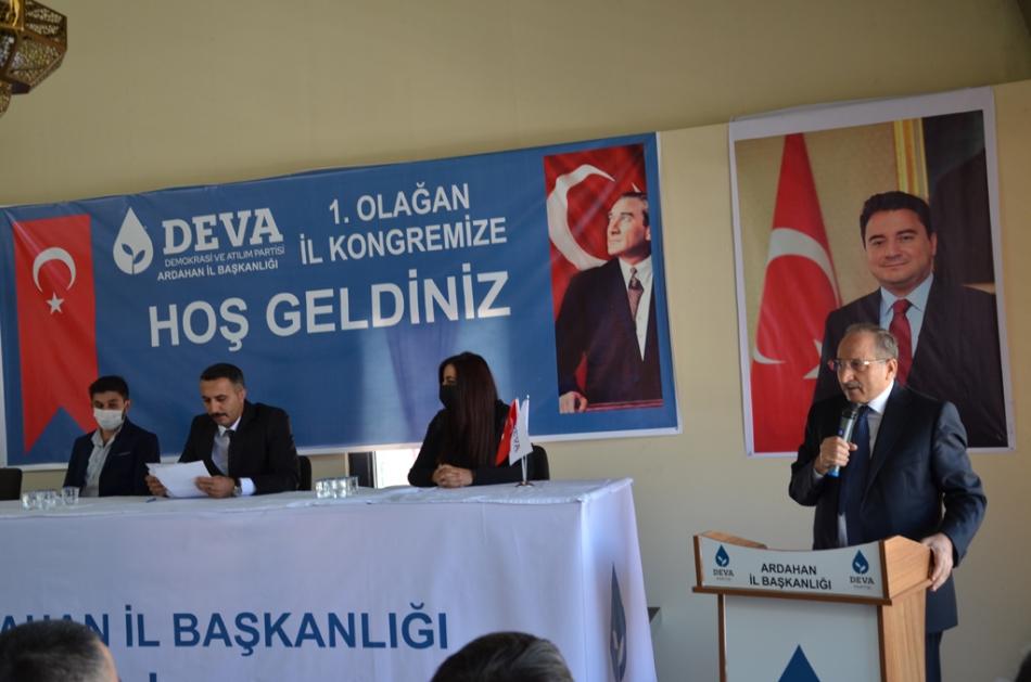 2020/09/1600619604_deva_ardahan_il_kongresi_candar_yilmaz_(34).jpg