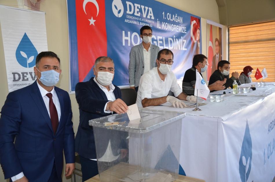 2020/09/1600619604_deva_ardahan_il_kongresi_candar_yilmaz_(36).jpg