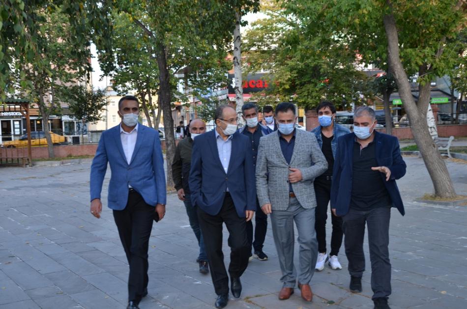 2020/09/1600619614_deva_ardahan_il_kongresi_candar_yilmaz_(53).jpg