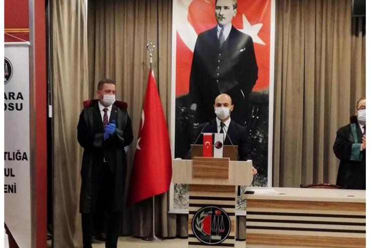 2020/09/1601213451_avukat_ilker_ozgur_turkoglu_(2).jpg