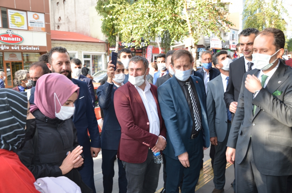 2020/10/1601663991_fatih_erbakan_yeniden_refah_partisi_ardahan_(3).jpg