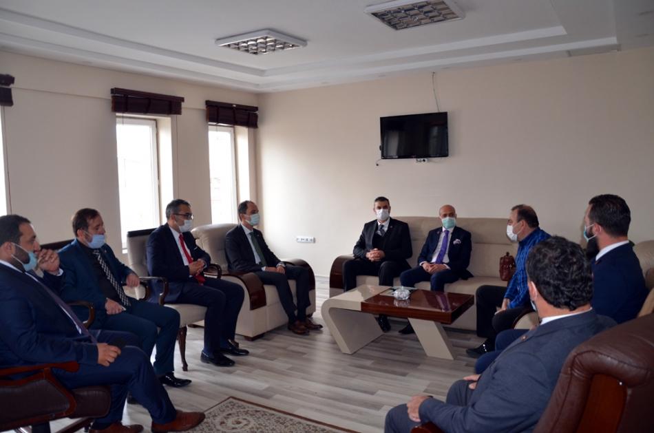2020/10/1601663991_fatih_erbakan_yeniden_refah_partisi_ardahan_(6).jpg