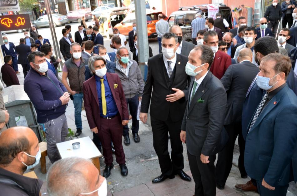 2020/10/1601663992_fatih_erbakan_yeniden_refah_partisi_ardahan_(4).jpg