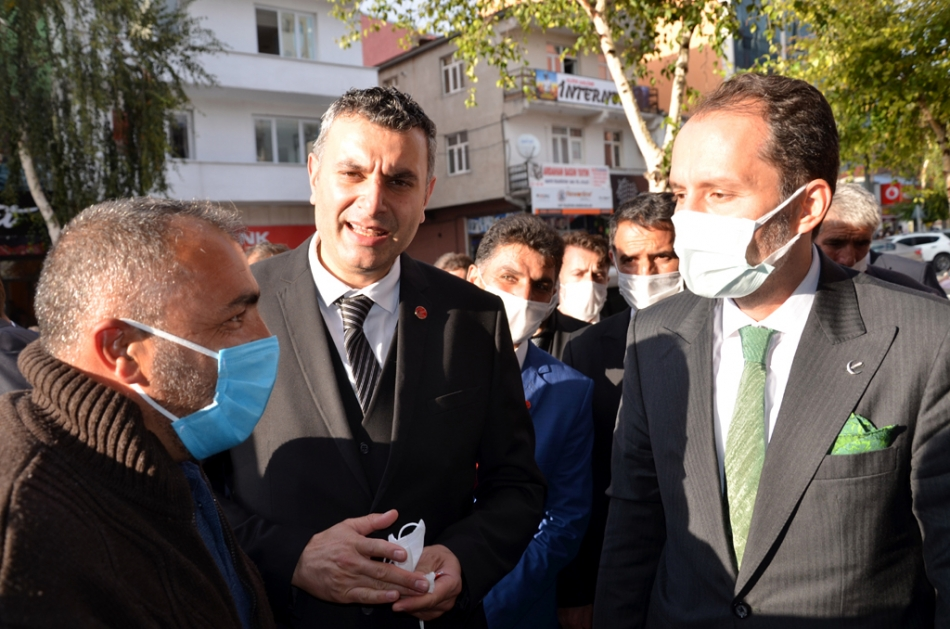 2020/10/1601663993_fatih_erbakan_yeniden_refah_partisi_ardahan_(2).jpg