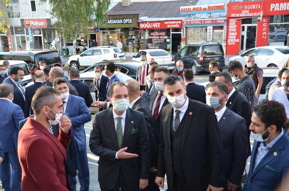 2020/10/1601663996_fatih_erbakan_yeniden_refah_partisi_ardahan_(7).jpg