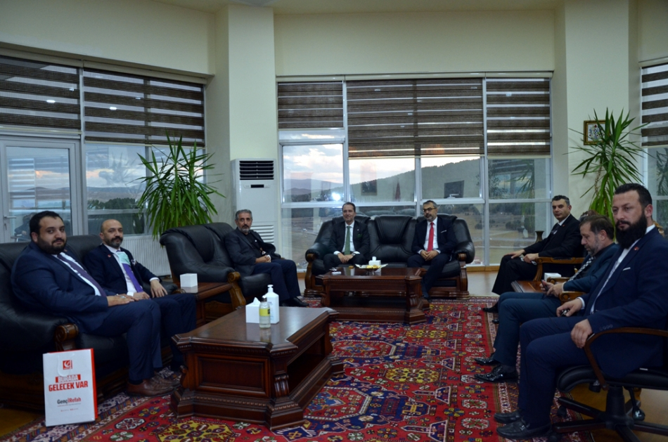 2020/10/1601663997_fatih_erbakan_yeniden_refah_partisi_ardahan_(10).jpg