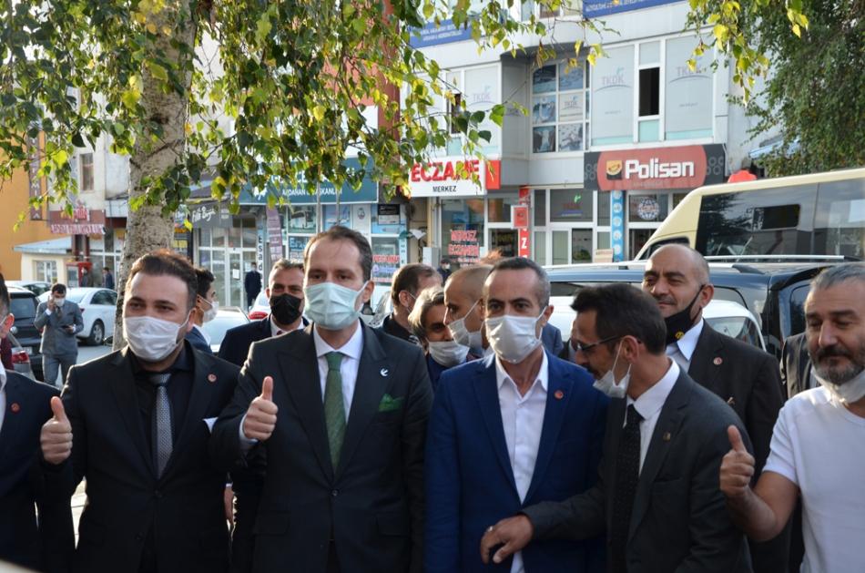 2020/10/1601663997_fatih_erbakan_yeniden_refah_partisi_ardahan_(9).jpg