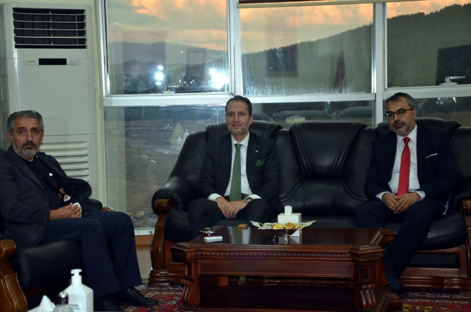2020/10/1601663998_fatih_erbakan_yeniden_refah_partisi_ardahan_(11).jpg