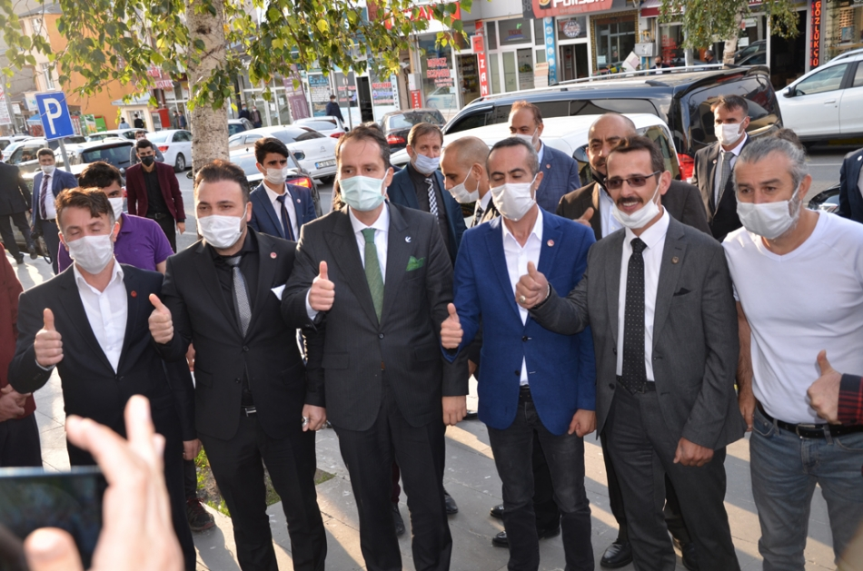 2020/10/1601663998_fatih_erbakan_yeniden_refah_partisi_ardahan_(8).jpg