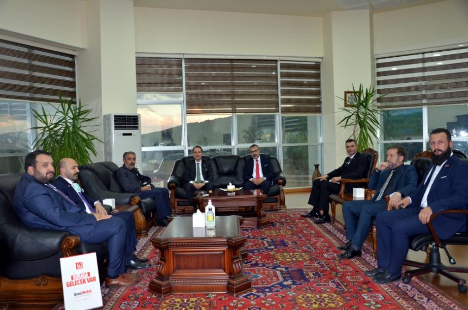 2020/10/1601663999_fatih_erbakan_yeniden_refah_partisi_ardahan_(12).jpg