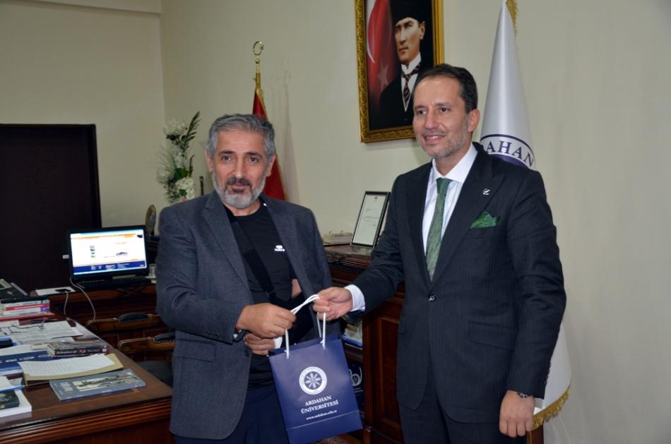 2020/10/1601663999_fatih_erbakan_yeniden_refah_partisi_ardahan_(13).jpg