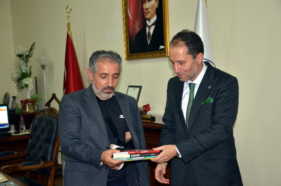 2020/10/1601664000_fatih_erbakan_yeniden_refah_partisi_ardahan_(14).jpg