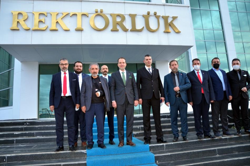 2020/10/1601664002_fatih_erbakan_yeniden_refah_partisi_ardahan_(15).jpg