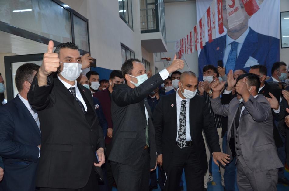 2020/10/1601664004_fatih_erbakan_yeniden_refah_partisi_ardahan_(17).jpg