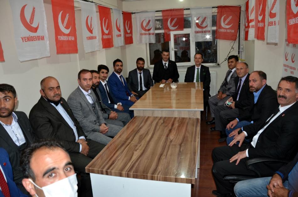 2020/10/1601664005_fatih_erbakan_yeniden_refah_partisi_ardahan_(16).jpg