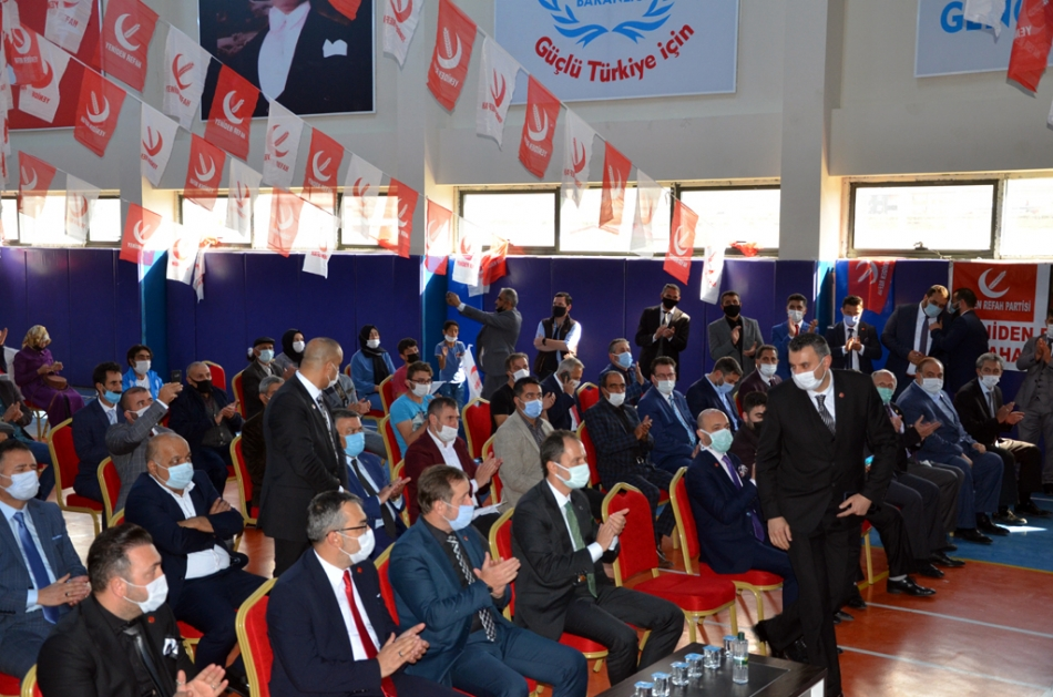 2020/10/1601664006_fatih_erbakan_yeniden_refah_partisi_ardahan_(19).jpg