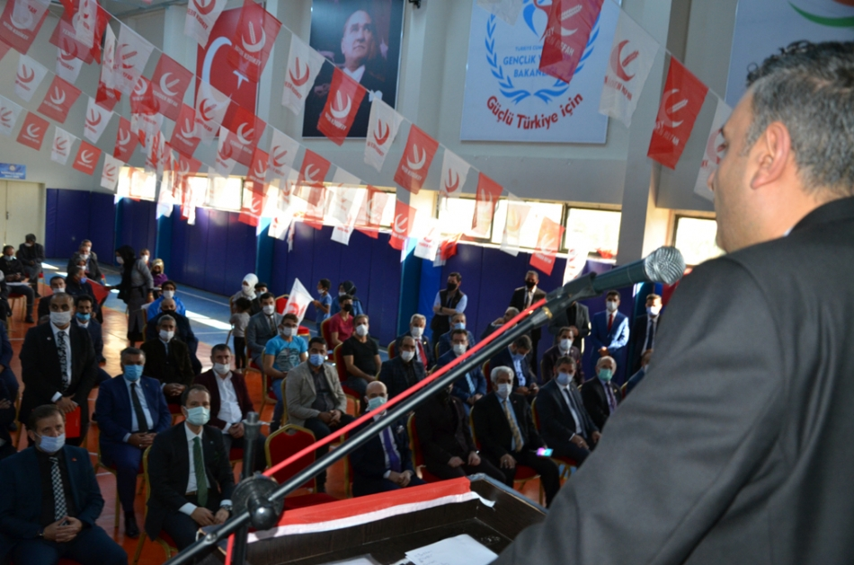 2020/10/1601664006_fatih_erbakan_yeniden_refah_partisi_ardahan_(20).jpg
