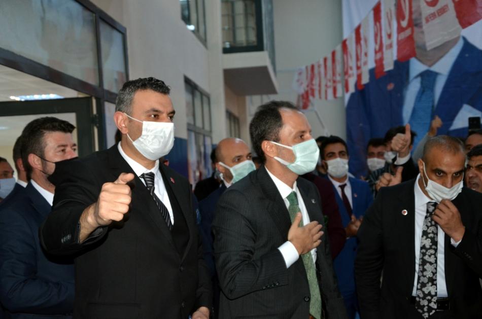 2020/10/1601664007_fatih_erbakan_yeniden_refah_partisi_ardahan_(18).jpg
