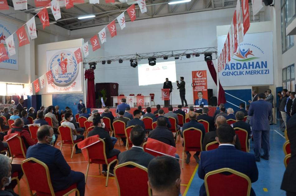 2020/10/1601664008_fatih_erbakan_yeniden_refah_partisi_ardahan_(21).jpg