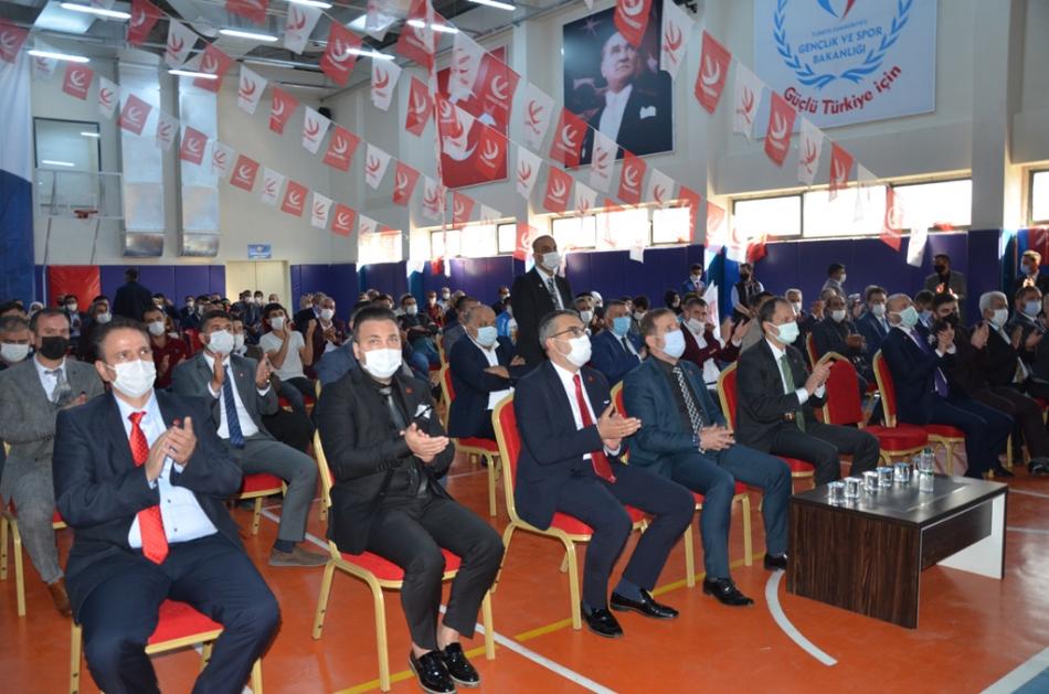 2020/10/1601664008_fatih_erbakan_yeniden_refah_partisi_ardahan_(22).jpg