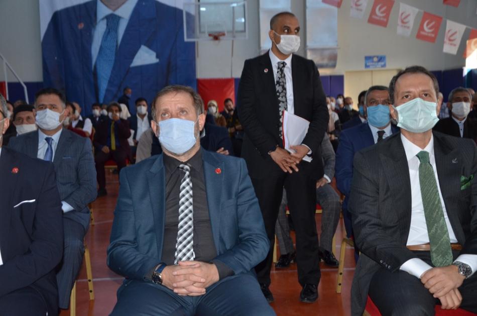 2020/10/1601664009_fatih_erbakan_yeniden_refah_partisi_ardahan_(23).jpg