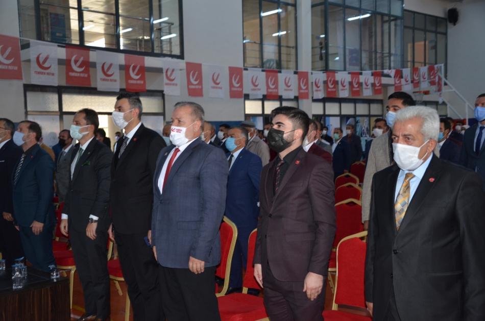 2020/10/1601664009_fatih_erbakan_yeniden_refah_partisi_ardahan_(24).jpg