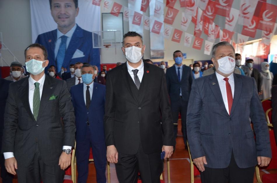 2020/10/1601664010_fatih_erbakan_yeniden_refah_partisi_ardahan_(25).jpg