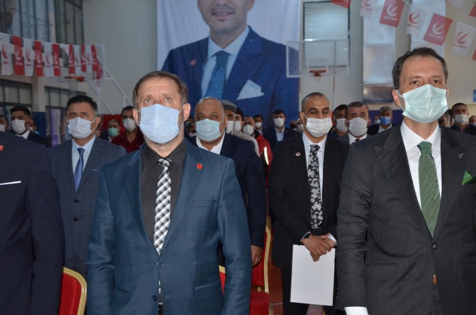 2020/10/1601664010_fatih_erbakan_yeniden_refah_partisi_ardahan_(26).jpg