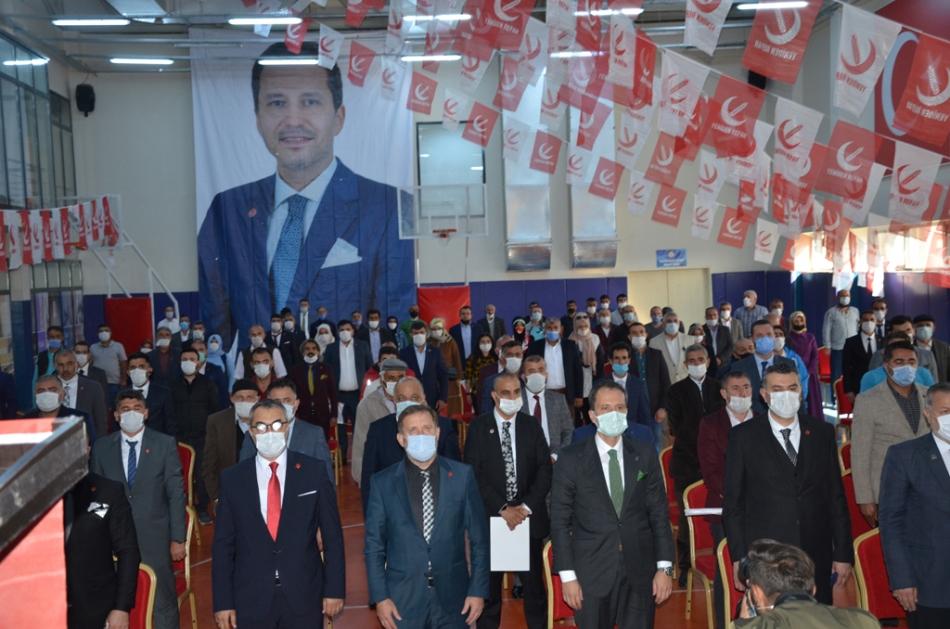 2020/10/1601664010_fatih_erbakan_yeniden_refah_partisi_ardahan_(27).jpg