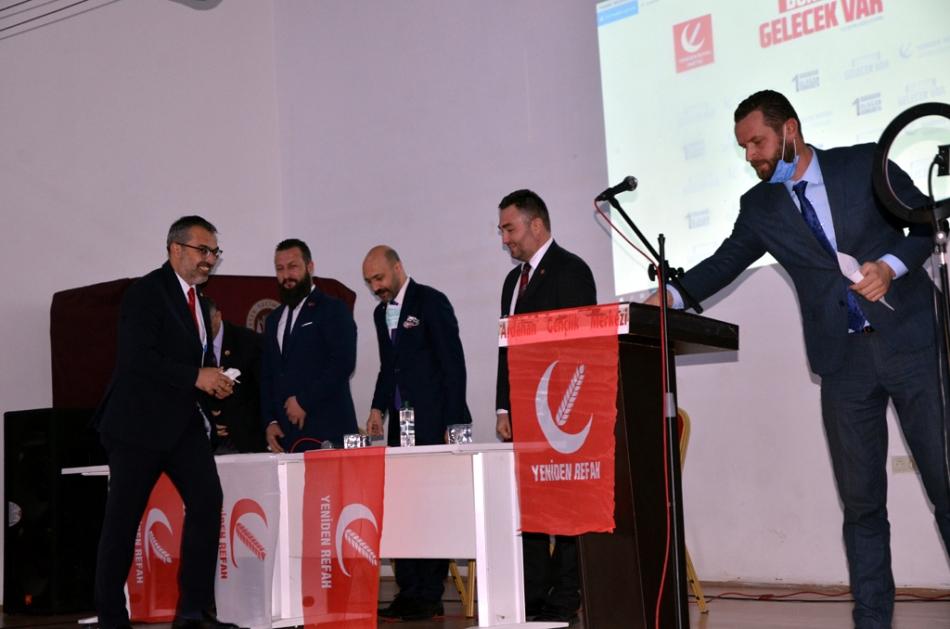 2020/10/1601664011_fatih_erbakan_yeniden_refah_partisi_ardahan_(28).jpg