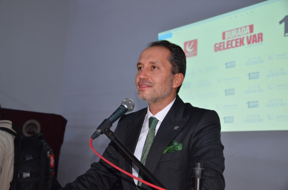 2020/10/1601664011_fatih_erbakan_yeniden_refah_partisi_ardahan_(30).jpg