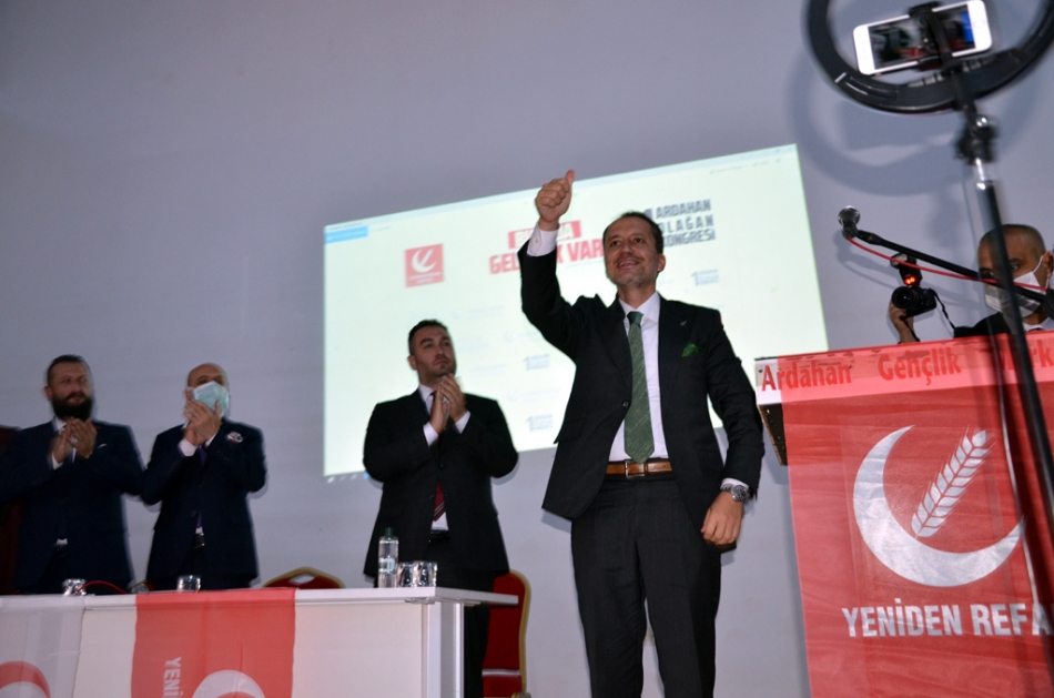 2020/10/1601664012_fatih_erbakan_yeniden_refah_partisi_ardahan_(29).jpg