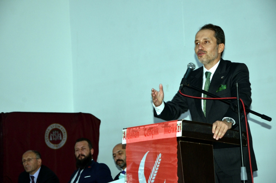 2020/10/1601664013_fatih_erbakan_yeniden_refah_partisi_ardahan_(32).jpg