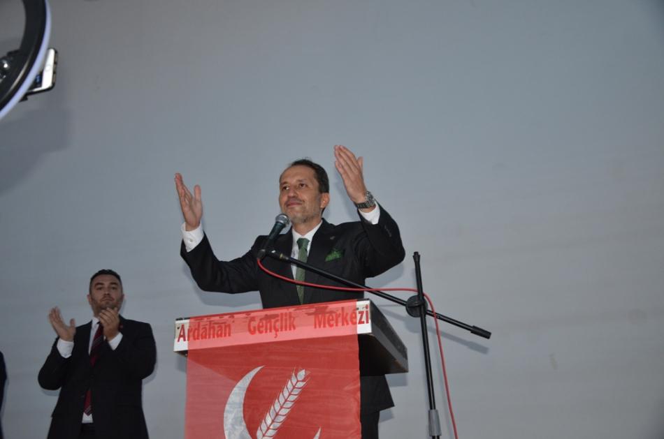 2020/10/1601664013_fatih_erbakan_yeniden_refah_partisi_ardahan_(33).jpg