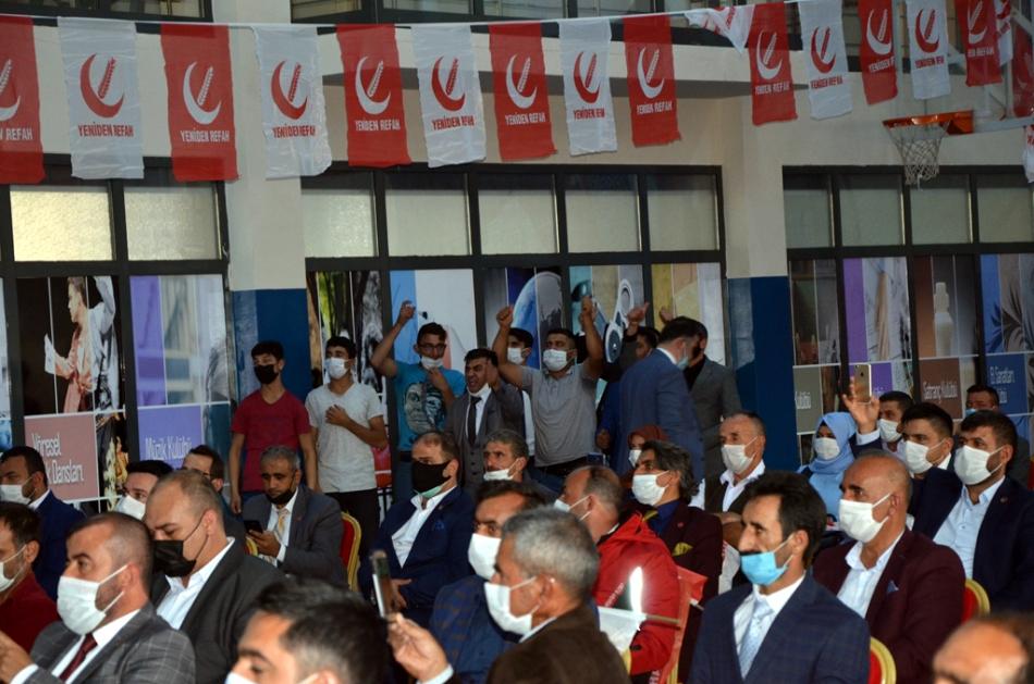 2020/10/1601664014_fatih_erbakan_yeniden_refah_partisi_ardahan_(31).jpg
