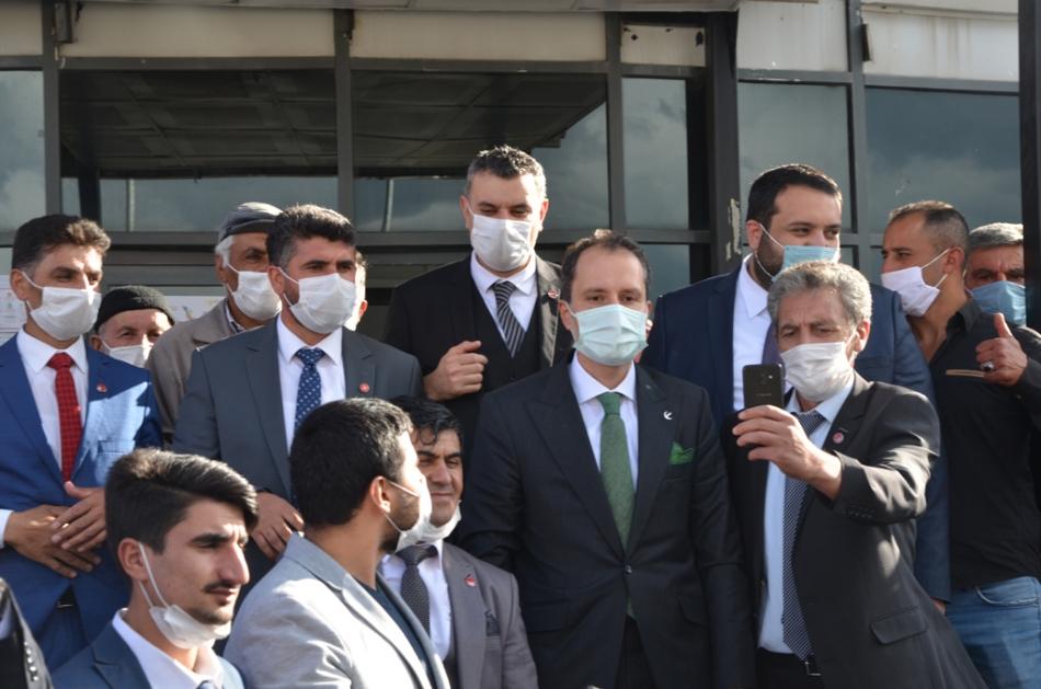2020/10/1601664014_fatih_erbakan_yeniden_refah_partisi_ardahan_(34).jpg