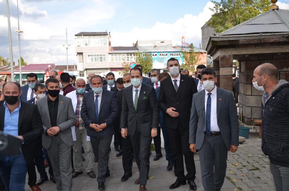 2020/10/1601664015_fatih_erbakan_yeniden_refah_partisi_ardahan_(35).jpg