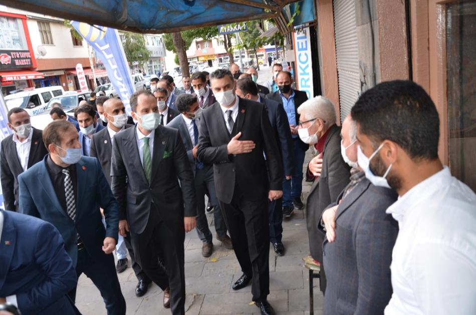 2020/10/1601664016_fatih_erbakan_yeniden_refah_partisi_ardahan_(36).jpg