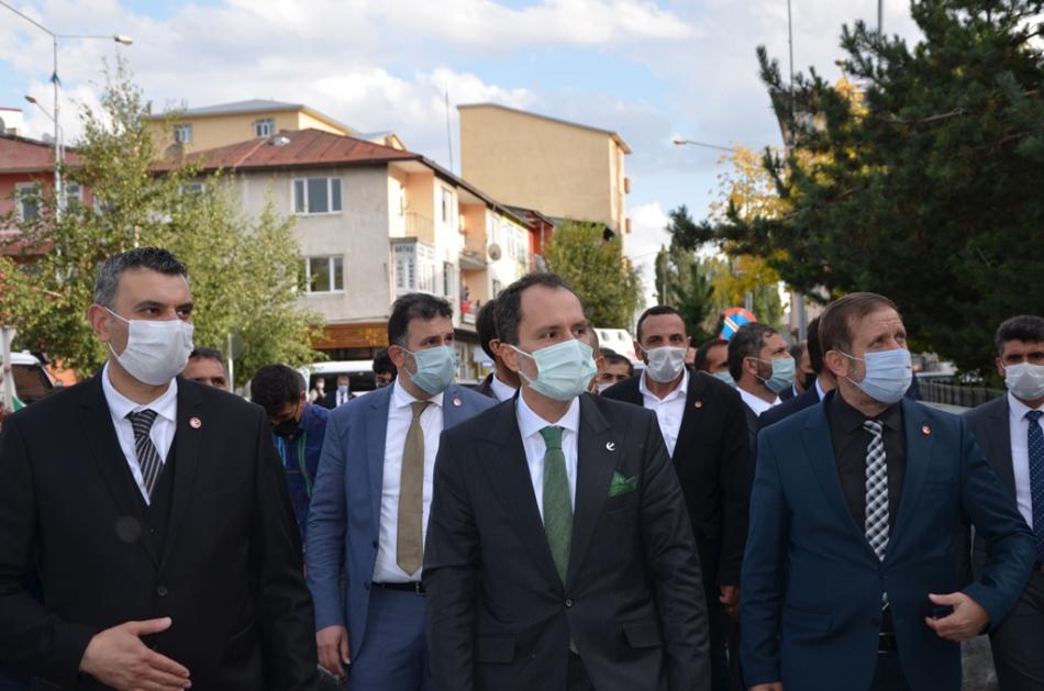 2020/10/1601664016_fatih_erbakan_yeniden_refah_partisi_ardahan_(38).jpg