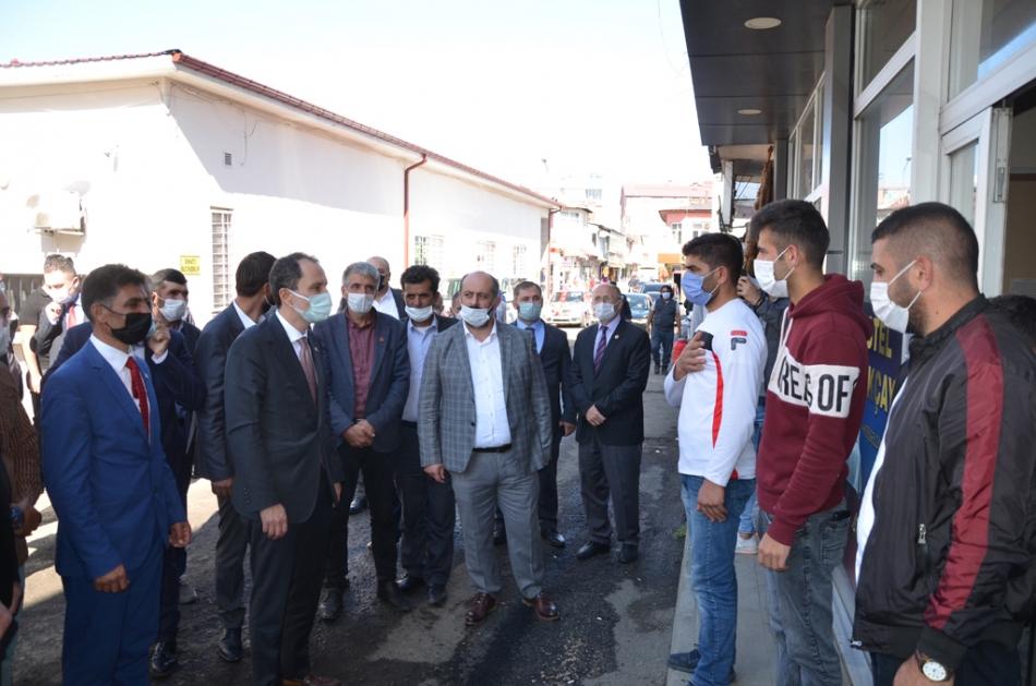 2020/10/1601812861_fatih_erbakan_gole_(7).jpg