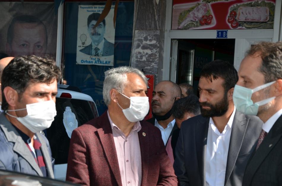 2020/10/1601812865_ilhan_gultekin_fatih_erbakan.jpg