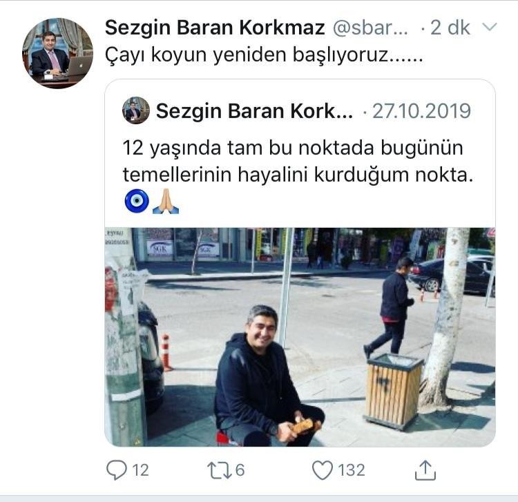 2020/10/1602504709_sezgin_baran_korkmaz.jpg