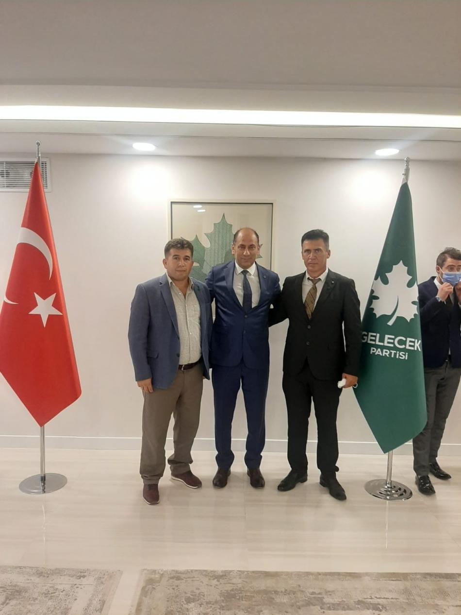 2020/10/1603301621_ahmet_davutoglu_cihan_coban_(15).jpg
