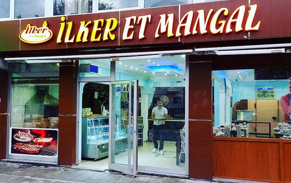 2020/10/1603378499_ilker_et_mangal.jpg