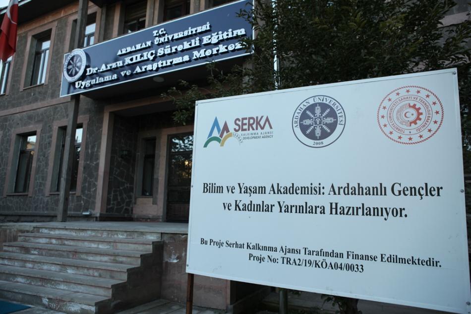 2020/10/1603446485_serka-ardahan_(5).jpg