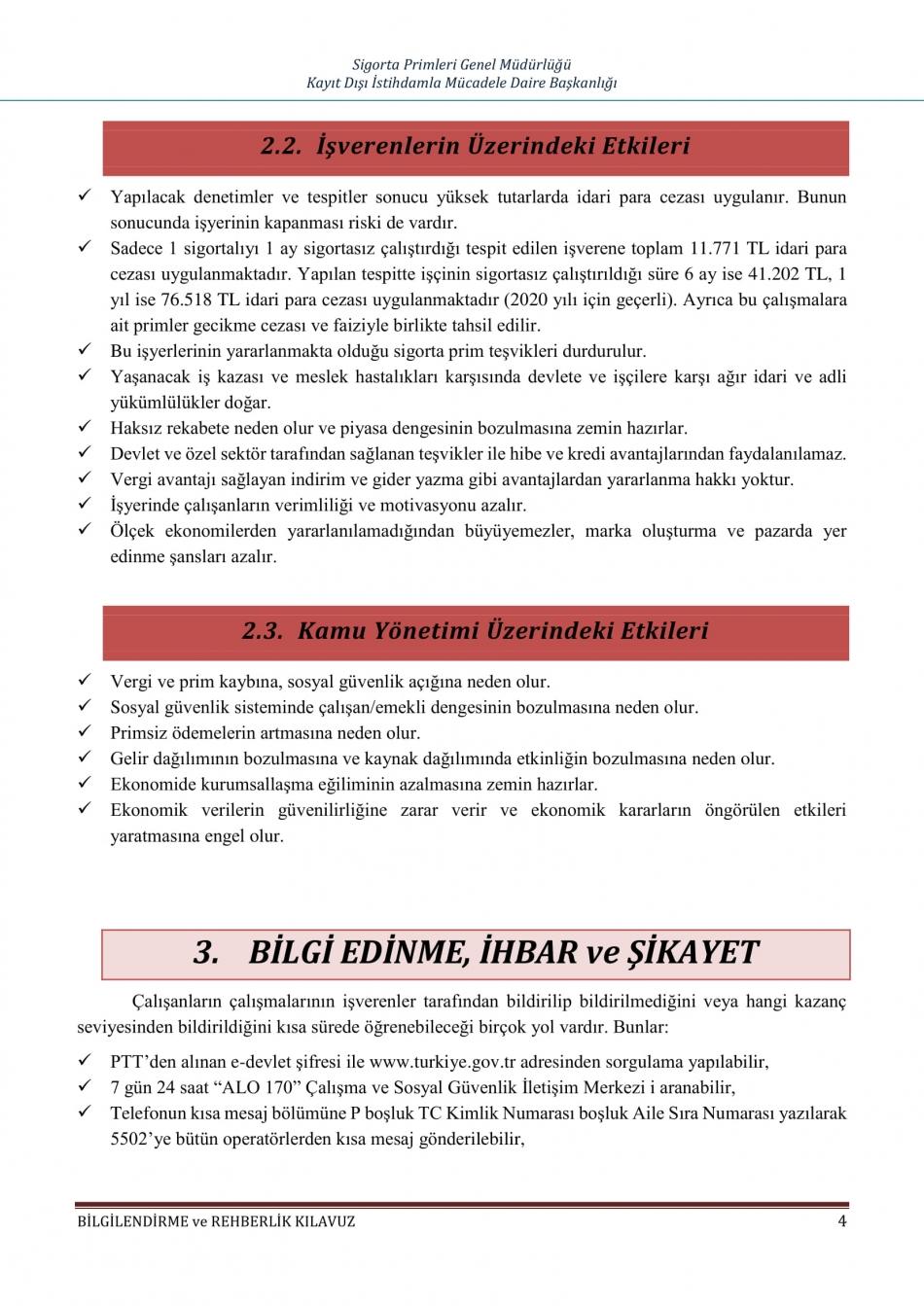 2020/10/1603723697_ek1_sg_rehberlIk_ve_bIlgIlendIrme_klavuzu_2020-05.jpg