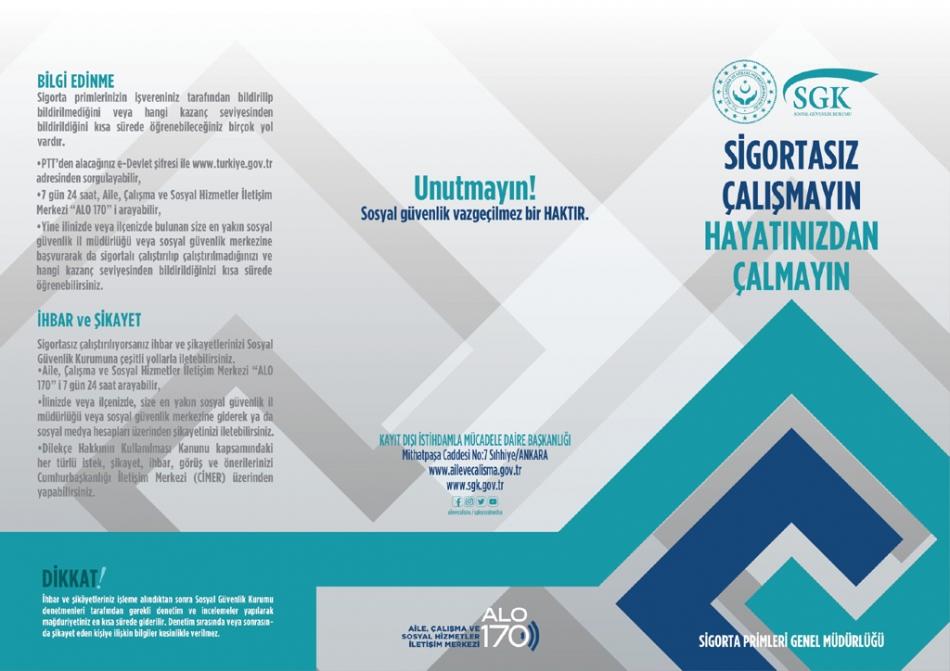 2020/10/1603723979_sgk_isci_aziz_boz_(2).jpg