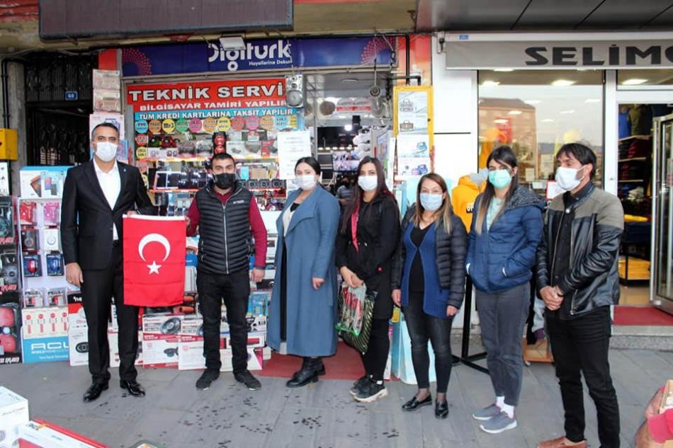 2020/10/1604050850_ardahan_deva_partisi_(31).jpg