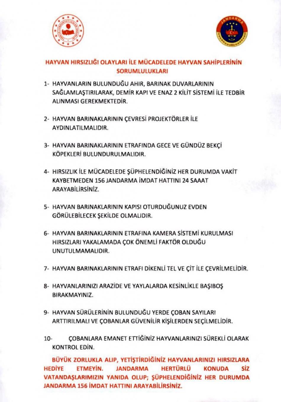 2020/10/1604071822_ardahan_il_jandar_uyari_(4).jpg